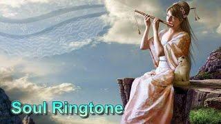 Soul Ringtone ♫ ❤