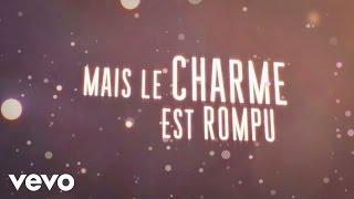 Mutine - Où Sont Les Hommes (lyrics vidéo officielle)