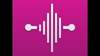 Как поставить мелодию на ваш звонок на Microsoft Lumia