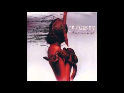 In Extremo - Stetit Puella (with lyrics)