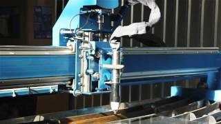 видео Плазменные жидкостные сварочные аппараты (Плазариум, Мультиплаз, Горыныч и другие)