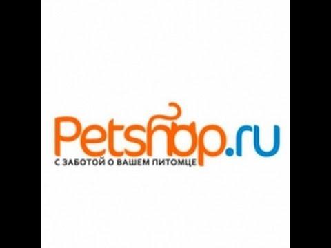 💋💋💋Покупки для животных. Petshop.ru. Корм Now Nature, зубная паста Beaphar.💋💋💋