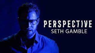PERSPECTIVE | Daniel Trailer | Seth Gamble (Adult Time)