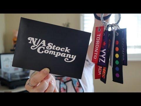 N/A Stock Company- DOPEST Key & Travel Tags