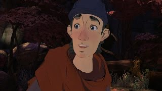 Kings Quest - Chapter 1 - Walnut Strudel  (11)