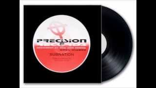 Out Law Juice - Subnation (Untitled Mix 2)
