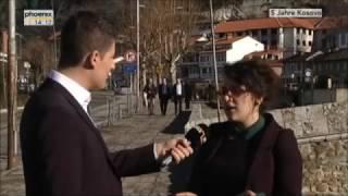 5 Jahre Kosovo (Phoenix)