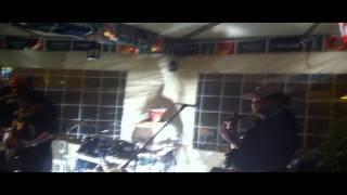 ВолчьЯгода - Белые Дороги(Видео с концерта в пабе Beer Hole в Ашкелоне, 10 Февраля 2012 г., 2012-02-13T19:48:28.000Z)