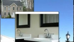 $435,000 Single Family Home, Exeter, NH