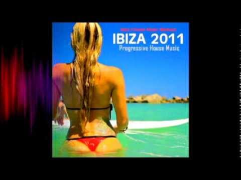 Best electro house music mix club beat instrumental for Instrumental house music