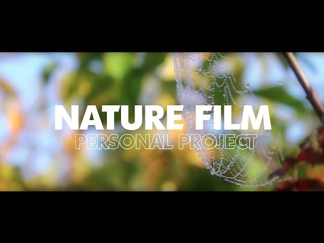 Natuur Film