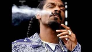 The Game - Smoke Swirl (Dj Farooq Mix 2010)