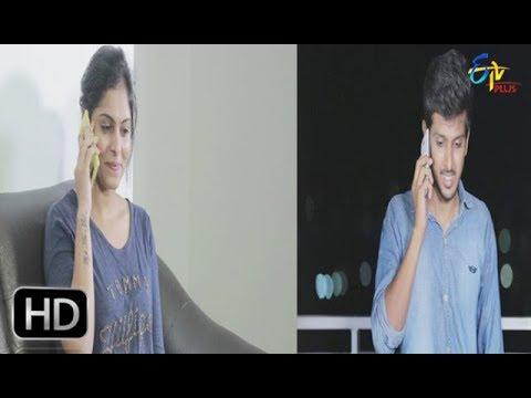 Ammai Cute Abbai Naatu   Web Episode 44   ETV Plus