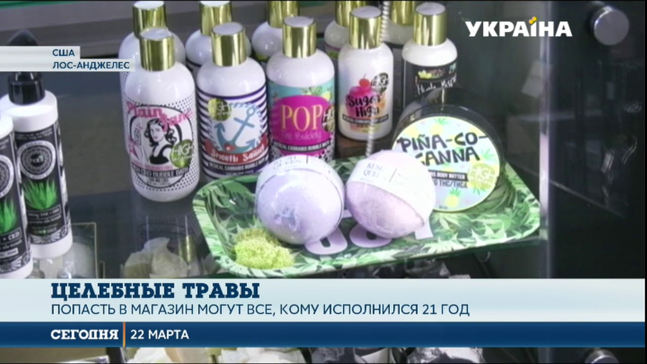 Псилоцибин price Южно-Сахалинск сколько лет алекс из тотоли спайс