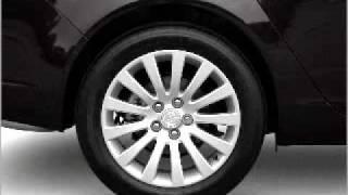 2011 Buick Regal - Lawrenceville NJ