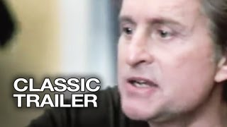 It Runs in the Family Official Trailer #1 - Kirk Douglas Movie (2003) HD