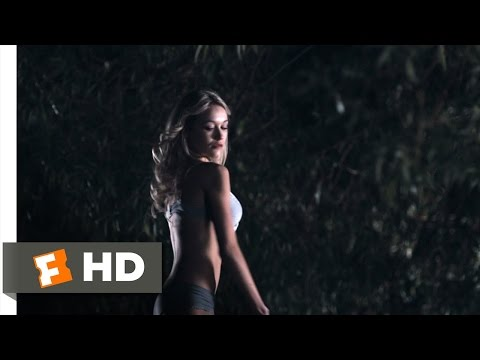Tucker and Dale vs Evil 312 Movie   We Got Your Friend! 2010 HD