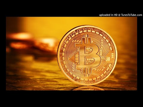 What Is Bitcoin Gold? The Upcoming Hard Fork - 088