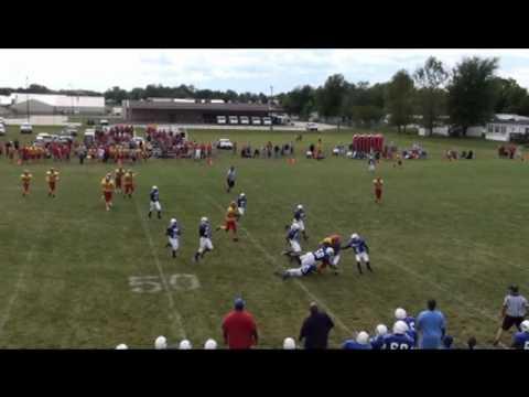 Tim Video (2)