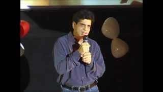Yeh Jo Mohabbat Hai [2012] - Ashim Samanta At Music Launch