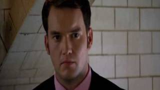 Torchwood - Jack says he came back for Ianto