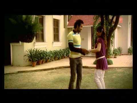 Naa Chalda Amar Arshi [Ful Song] Miss Pooja