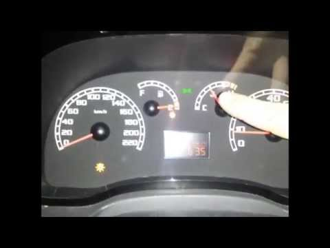 Vídeo Curso de mecânico de motos