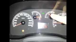 Como testar válvula termostática thumbnail