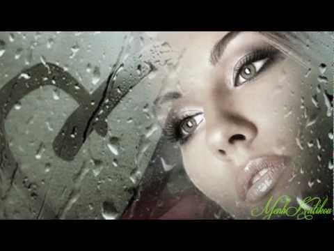 Eros Ramazzotti - Un'Altra Te (HD)