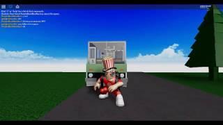 Roblox #95 ikarus 266 w nid bus