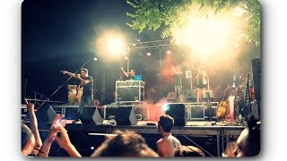 EL BIRI Concierto La Jove 2014 1/2