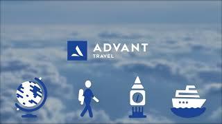 Отдых Путешествия Лучшие отели Египта Турции ОАЭ и т д Выбор пакетных туров онлайн Экономия