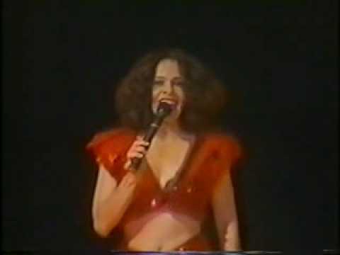GAL COSTA - VACA PROFANA (1984) thumbnail