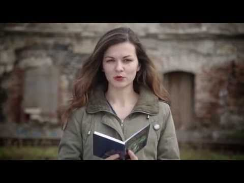 Savamala Book Fest - Promo spot from YouTube · Duration:  1 minutes 7 seconds