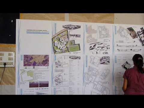 Jury Architecture Thesis Presentation Sheets - Thesis Title Ideas For  College