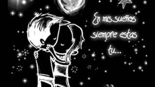 amor de lejos angel.wmv