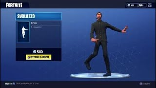 Fortnite GLITCH how to have the battle pass - the FREE MIETITOR!!