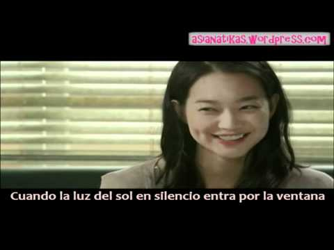 [FAN MV] Two as one (Lyn & BongGu) MGIG.OST Sub Español