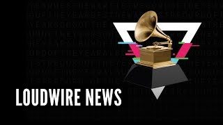 Baixar 2020 Rock + Metal Grammy Nominees Revealed