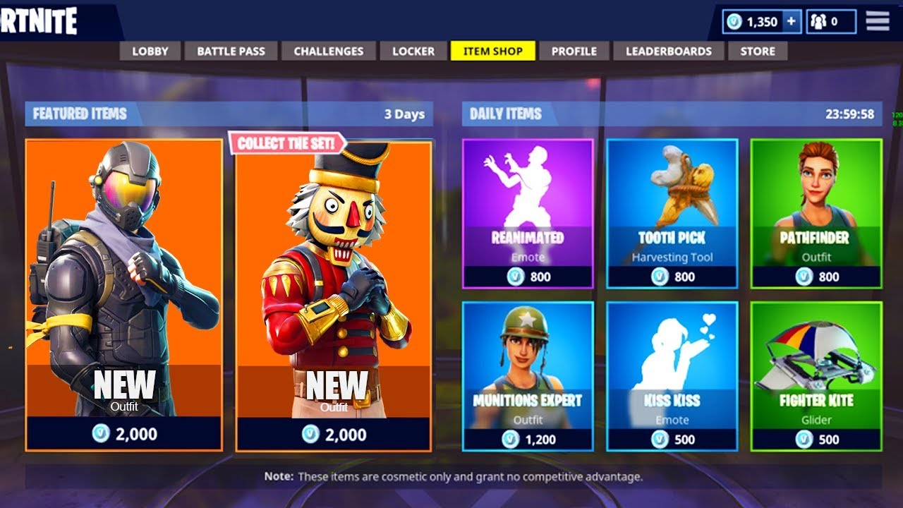 old skins right now in fortnite item shop - what is the item shop right now in fortnite