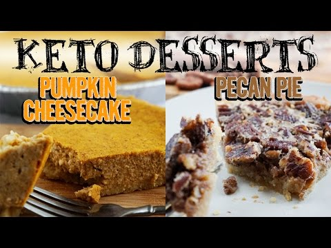 thanksgiving-keto-desserts-|-these-keto-dessert-recipes-will-steal-the-show-this-holiday-season!
