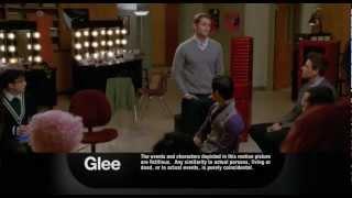 Glee Season 4 Episode 6 Glease | Preview | Promo | Full Ep, 4x6