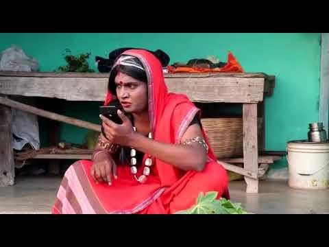 छत्तीसगढ़ी गूगल अस्सिटेंट कॉमेडी, Chhattisgarhi Google Assistant, Cg Funny Video, Cg Whatsapp Status