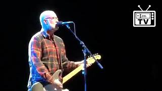 Bob Mould - Never Talking To You Again (Live @ the Palace Theatre, Saint Paul, 30.03.2019)