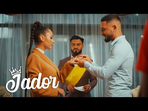 Jador - Aseara Dansai Singura | Teaser