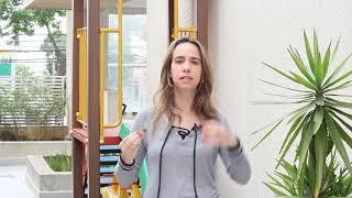 Carol Síndica - Cliente Hausseg