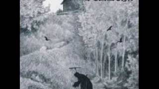 Watch Burzum Once Emperor video