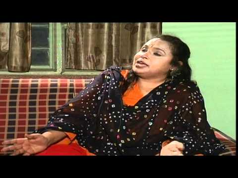 Chit Chat with Indian Playback Singer - Malgudi Subha - 02