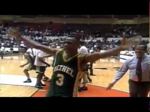 Allen Iverson - Nothing To Lose