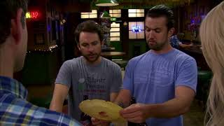 Best Charlie Kelly Quotes
